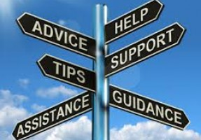Employment Law Advice article image