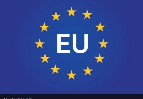 Apply to The EU Settlement Scheme article image
